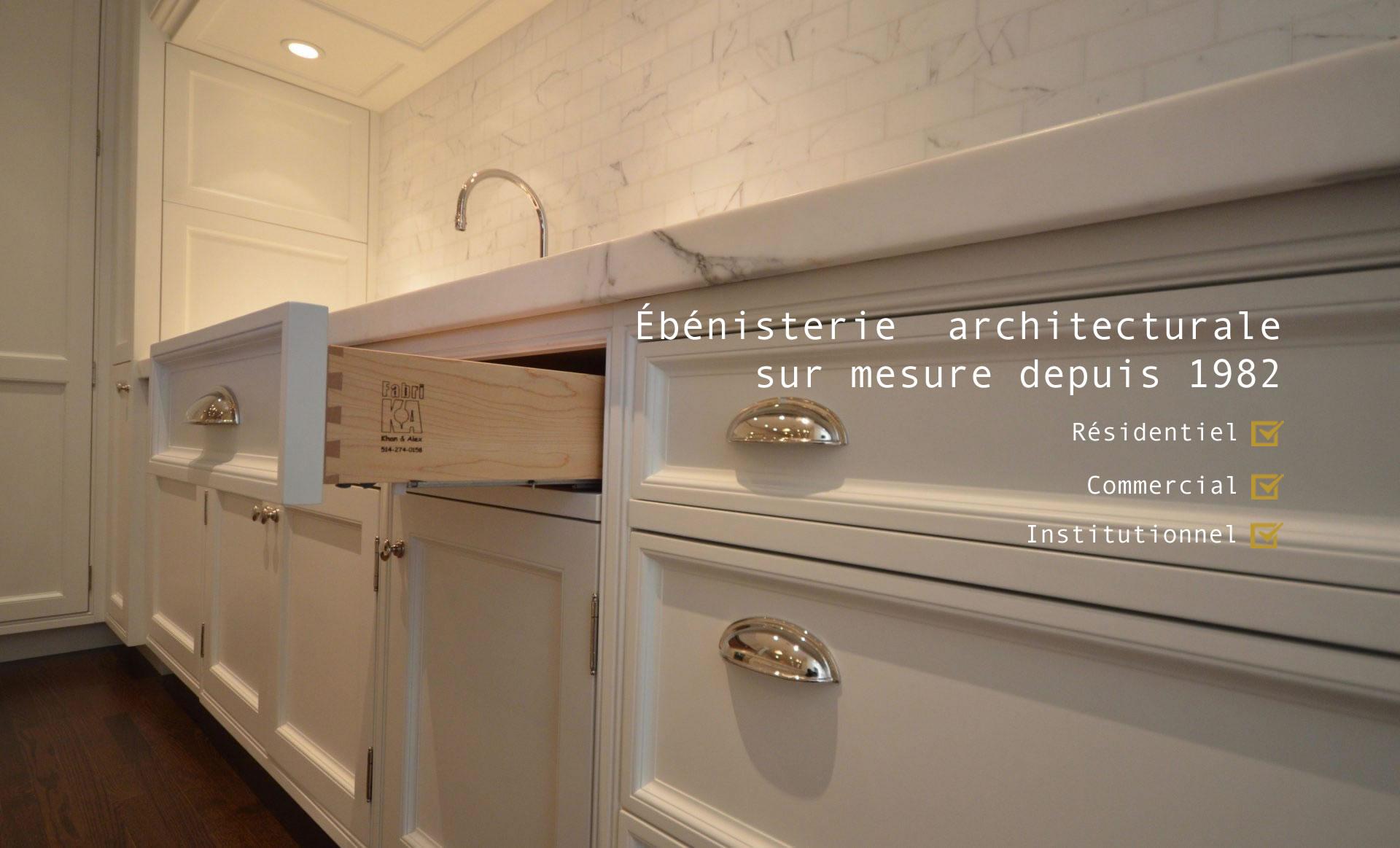 fabri ka. Black Bedroom Furniture Sets. Home Design Ideas